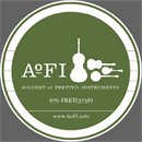 Academy of Fretted Instruments_Logo_400x400