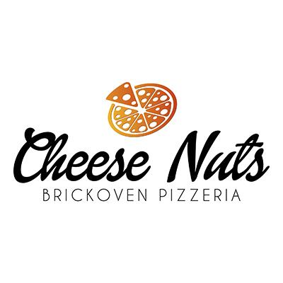 Cheese_nuts_logo_sitefinity