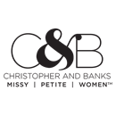 Christopher & Banks_ CJ Banks