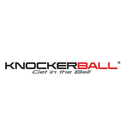 Knockerball_logo